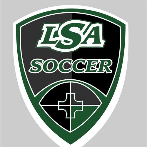 Lutheran South Academy - Varsity Boys Soccer