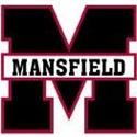 Mansfield University - Mens Varsity Football