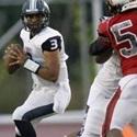 Jalen Brady highlights