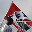 Detroit Titans - Detroit Titans Football