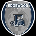 Edgewood High School - Edgewood Boys' Varsity Soccer