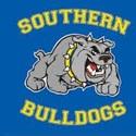 Southern High School - Southern Girls' Varsity Basketball