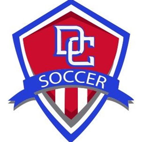 boys varsity soccer dodge city high school dodge city kansas soccer. Cars Review. Best American Auto & Cars Review