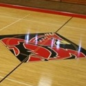 Labette CC - Mens Varsity Basketball