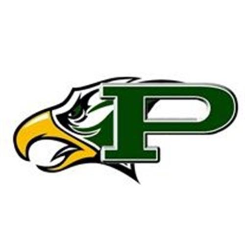 PYSA Eagles Youth Football - Prosper 6th - (Rosar)
