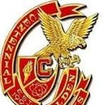 Centennial High School - Boys JV Football