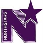 Waukesha North - Waukesha North Boys' Varsity Soccer
