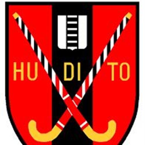 Hudito - HUDITO H1