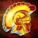 Charleston High School - Charleston Varsity Football