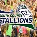 South County High School - Girls Varsity Field Hockey