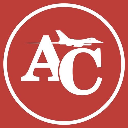 Adams Central High School - Boys' Varsity Wrestling