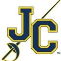 Johnson County CC - Mens Varsity Basketball