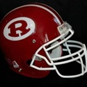 WARNER ROBINS HIGH SCHOOL - WARNER ROBINS Freshman Football