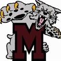 Mechanicsburg High School - Mechanicsburg Girls Varsity Basketbell