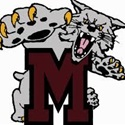 Mechanicsburg High School - Boys Varsity Basketball