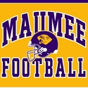 Maumee High School - Boys Varsity Football