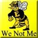 Enterprise High School - Frosh/Soph Football