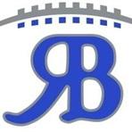 Rancho Bernardo High School - Boys Varsity Football