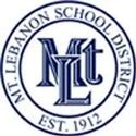 Mt. Lebanon High School - Girls' Varsity Soccer