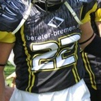 1. ASC Ritterhude - Senior Varsity Football