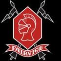 Fairview High School Logo