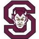 Swain County High School - Maroon Devils Football
