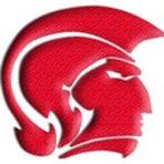 Park Hill High School - Park Hill Boys' JV Basketball