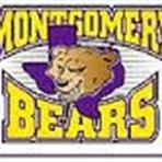 Montgomery High School - Montgomery Boys' Varsity Basketball