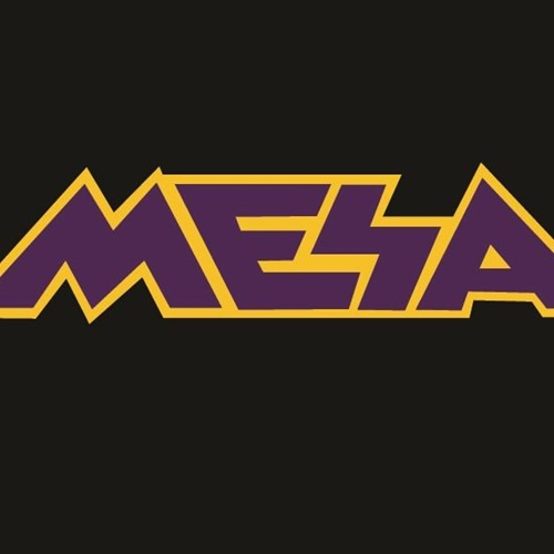 Mesa High School - Boys Varsity Football
