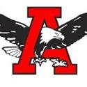 Timothy Taylor Youth Teams - Timothy Taylor Youth Teams Football