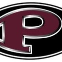 Charles Vance Youth Teams - Senior Pearland Oilers