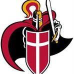 Bergen Catholic HS - Boys Varsity Football