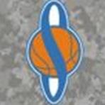 Swoosh - Swoosh Girls' Basketball