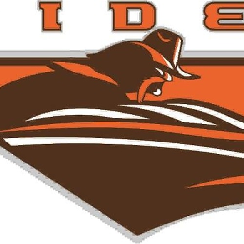 Yorkton Regional High School - Yorkton Raiders