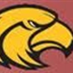 Columbia High School - Boys Varsity Basketball