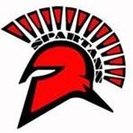 Rio Mesa High School - Boys Varsity Football