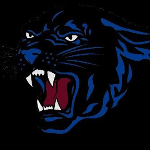 Wiley High School - Boys' Varsity Basketball
