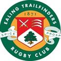 Ealing Trailfinders - Ealing Trailfinders 1st XV