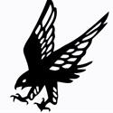 Wabasha-Kellogg High School - Boys Junior High Basketball