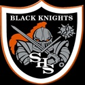 Stoughton High School - Boys Varsity Football