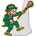 Houlagan Lacrosse - Houlagan Lacrosse Lacrosse