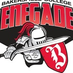 Bakersfield College - Bakersfield College Swimming & Diving