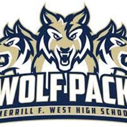 Merrill West High School - Boys' Freshman Football