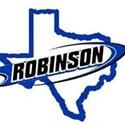 Robinson High School - Girls Varsity Basketball