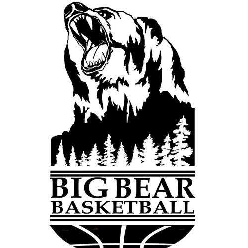 Big Bear High School - Girls Basketball