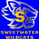 Sweetwater High School - Sweetwater Varsity Football