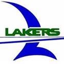 Minnewaska Area High School - Boys' Varsity Basketball