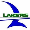 Minnewaska Area High School - Boys' 7th and 8th grade football