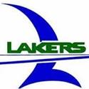 Minnewaska Area High School - Girls' Varsity Basketball