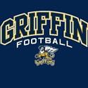 Greenall High School - Griffins Football